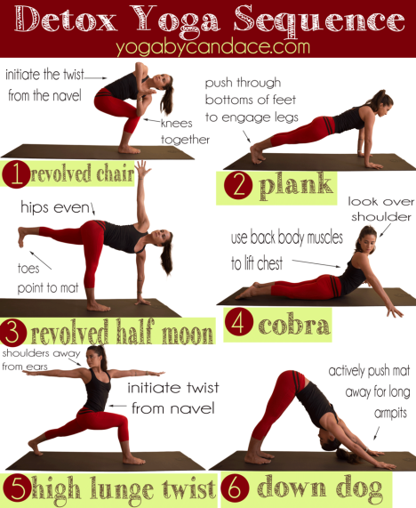 detox-yoga-sequence