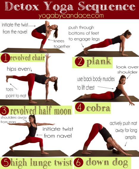 detox-yoga-sequence