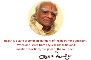 bks-iyengar-quote