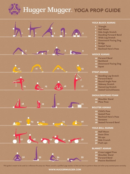 hugger-mugger-yoga-prop-guide