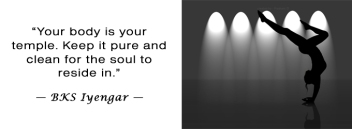 Iyengar-quote