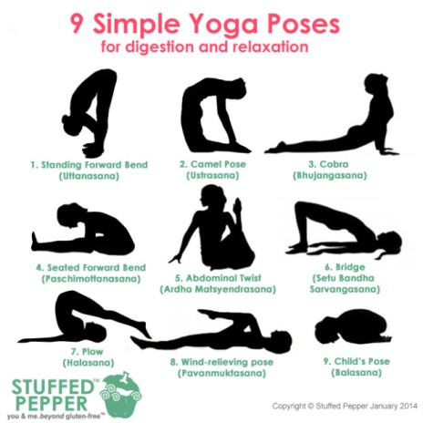 yoga-poses-smaller-624x624