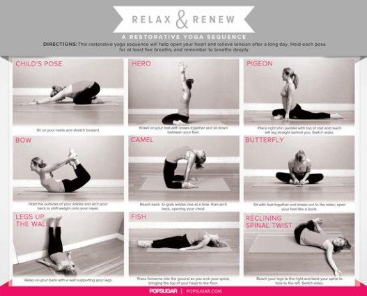 26f375e95f32c6d9_Restorative_Yoga-Sequence.xxxlarge_1