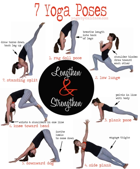 7-poses-to-strengthen-and-lengthen