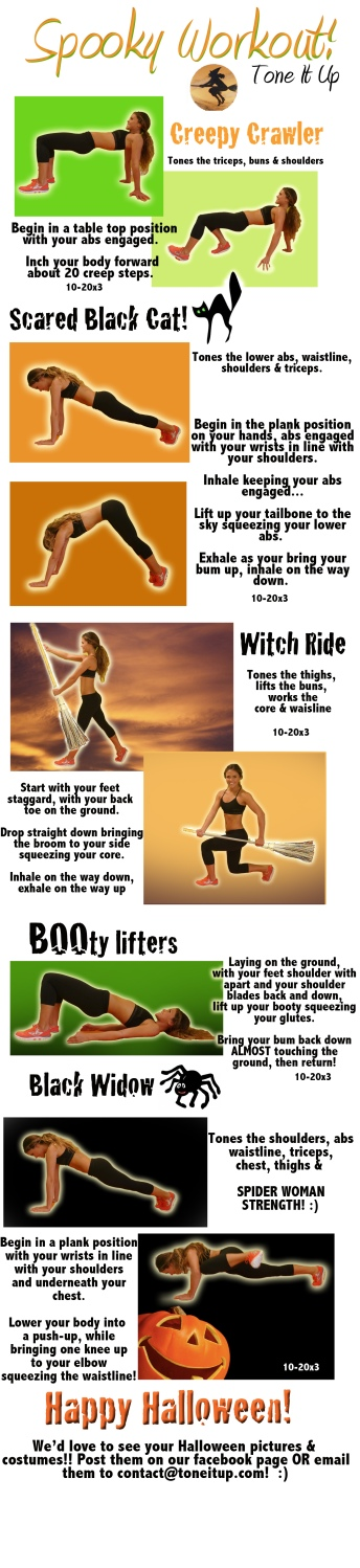 halloween-workout-tone-it-up