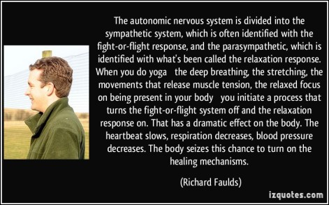 quote-the-autonomic-nervous-system-is-divided-into-the-sympathetic-system-which-is-often-identified-with-richard-faulds-302599