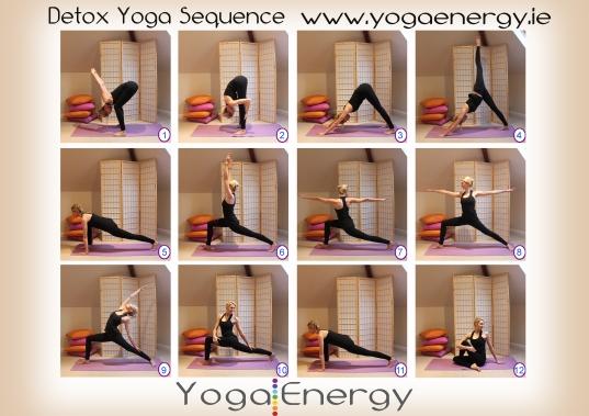 BLog-Shots-yoga