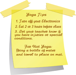 yoga_tips