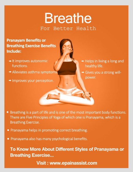 Breathing-Exercise-infographic