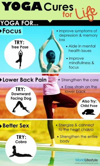 yoga-cures-for-life_5357f1ec230c4_w1500