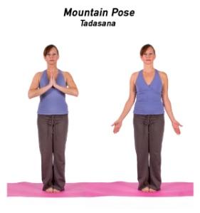 Yoga_MountainPose_300x350