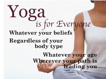 yogaforeveryone-amira