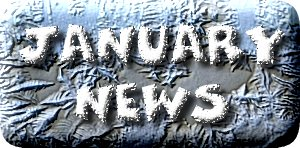 january_news_clipart