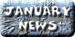 january_news_clipart