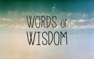 words-of-wisdom-image-vanisahaslifeblog
