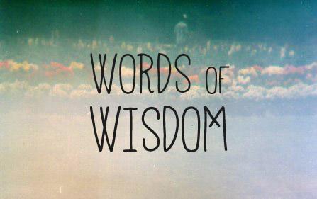 words-of-wisdom-image-vanisahaslifeblog