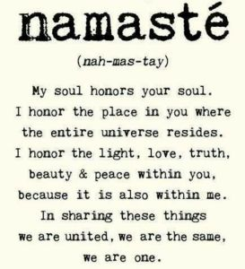 namaste-meaning
