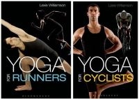 os-yoga-books-runners-cyclists-20150311