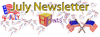 July-Newsletter