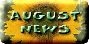 august_news_clipart