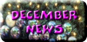 december_news_clipart