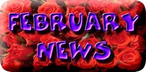 feb-news