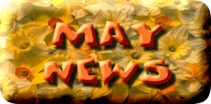 may_news