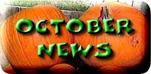 oct_news
