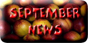 sept_news[1]
