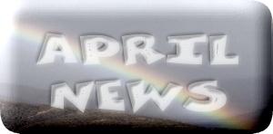 apr-news
