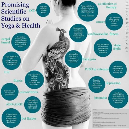 yoga-6-jpg