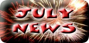 july_news_clipart
