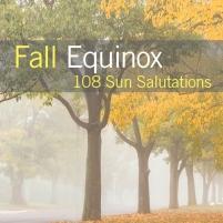 FallEquinoxIcon