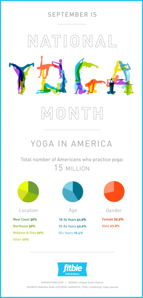 om-say-can-you-see-national-yoga-month_50533927d2224_w1500