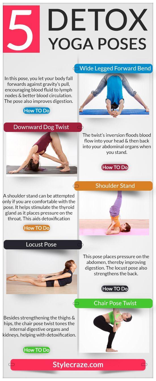069aca565d415fe488914a34ab0d1dfc--detox-yoga-body-detox