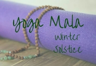 winter-solstice-mala_0.jpg