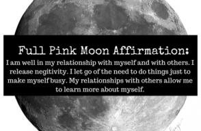 Full-Moon-April-2017-665x435