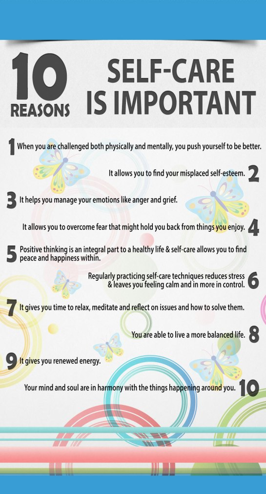 10-Reasons-Self-Care-Is-Important1