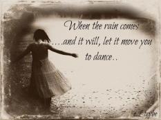ded12d2c8989e48c42927b21edcfb3a0--rain-dance-dancing-in-the-rain